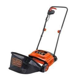 Black and Decker - Arieggiatore 600 W - GD300