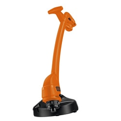 Black and Decker - Tagliabordi 300 W - GL310