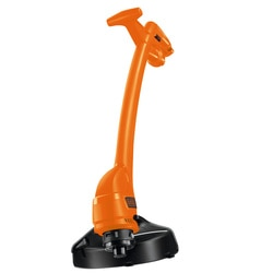 Black and Decker - Tagliabordi da 350W - GL360