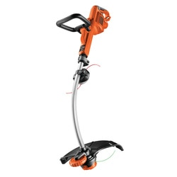 Black and Decker - Tagliabordi 900 W - GL9035