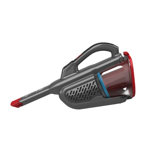 Black and Decker - 18Wh 12V Lithium Dustbuster - BHHV315J