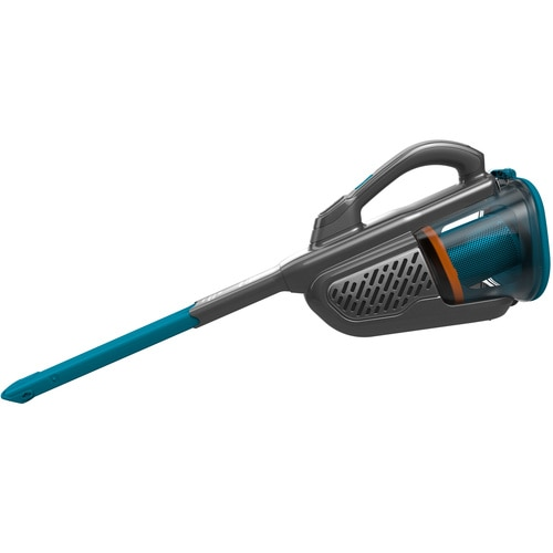 Black and Decker - 36Wh 18V Lithium Dustbuster - BHHV520BF