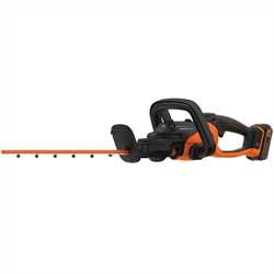 Black and Decker - The 7in1 18V Cordless SEASONMASTER MultiTool - BCASK8967D2