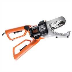 Black and Decker - ALLIGATOR 550 W - GK1000