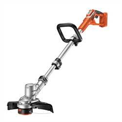 Black and Decker - IT 36V Liion String Trimmer BARE - GLC3630LB