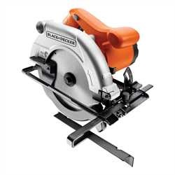 Black and Decker - 1300 Watt Handkreissge - KS1300