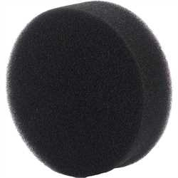 Black and Decker - IT Wet and Dry Filter Accessory - WVF60