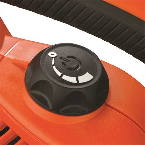 Black and Decker - 2800 Watt 3in1 Laubsauger - GW2810