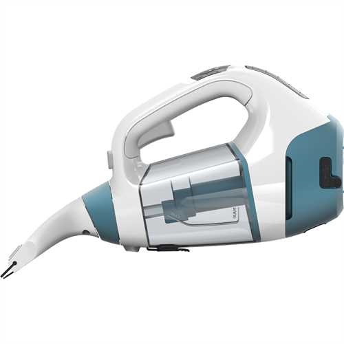 Black and Decker - 3in1 AkkuFensterreiniger 36V Lithium - WW100